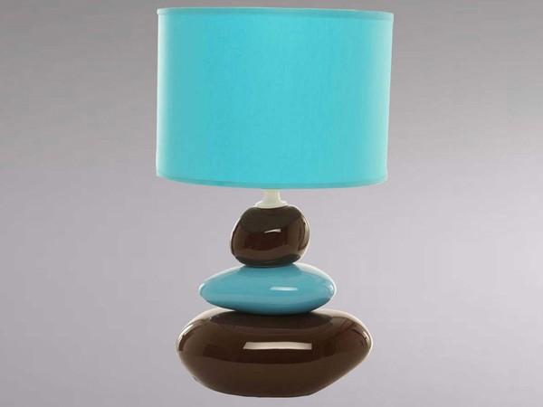 Lampe Bois Flotte Conforama : Lampe De Salon Conforama : Lampe A Poser Lampe De Salon Bois Flotte