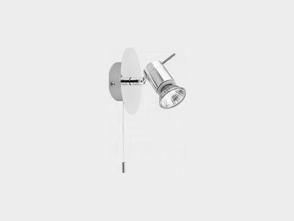 luminaire design pour salle de bains spot salle de bains sampa briloner. Black Bedroom Furniture Sets. Home Design Ideas