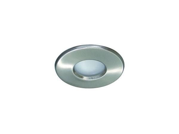 Luminaire design pour salle de bains spot encastr salle for Spot encastre salle de bain