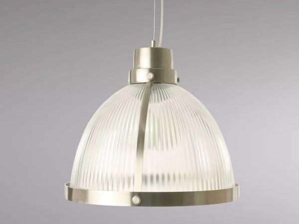 Luminaire Design Pour Cuisine Suspension En Verre Sampa