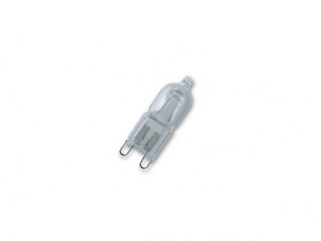 G9 40 watts
